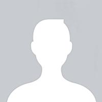 zll73님의 프로필 이미지