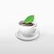 순천알뜰맘카페★블로그강의,홈페이지제작,공공구매,맛집 카페 대표 이미지
